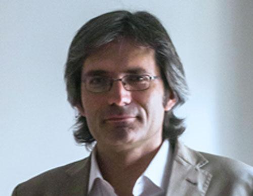 Alberto Canclini – Associato