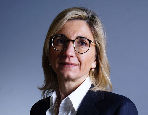 Enrica Rimoldi