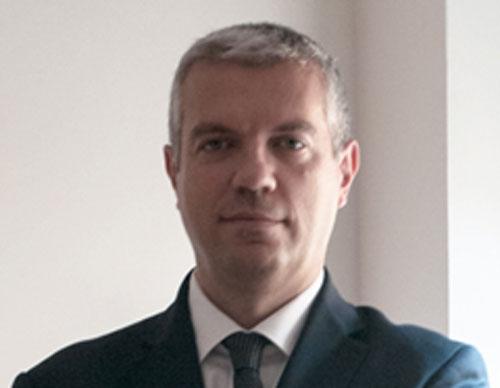 Marco Girelli – Associato