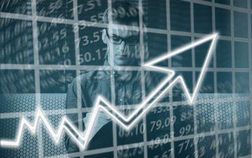 Insurance Finance & ALM