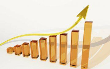 Adeguamenti normativi e regolamentari