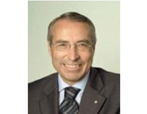 Mario Busso