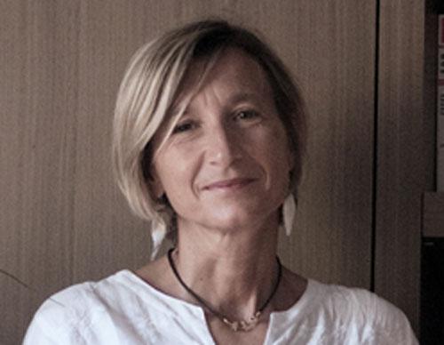Francesca Novati – Associato